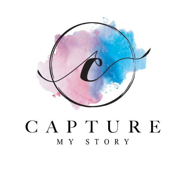 Capture My Story